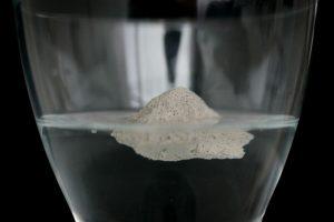alternatief voor magnesietvloer